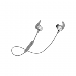 Fone de ouvido Baseus Encok Wire Earphone H05