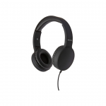 Headphone Multilaser PH268 Preto