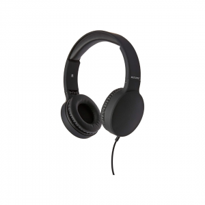 Headphone Multilaser PH268 Preto
