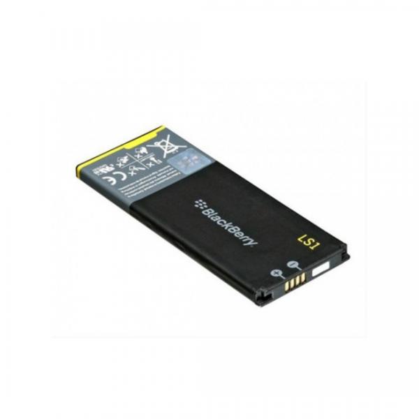 Bateria Blackberry LS1