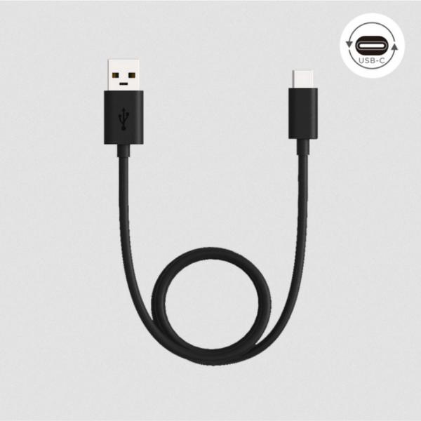 Cabo de Dados USB Motorola Type C