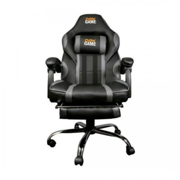 Cadeira Gamer GC300 OEX Game