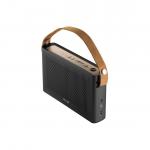 Caixa de som Pulse Speaker SP230