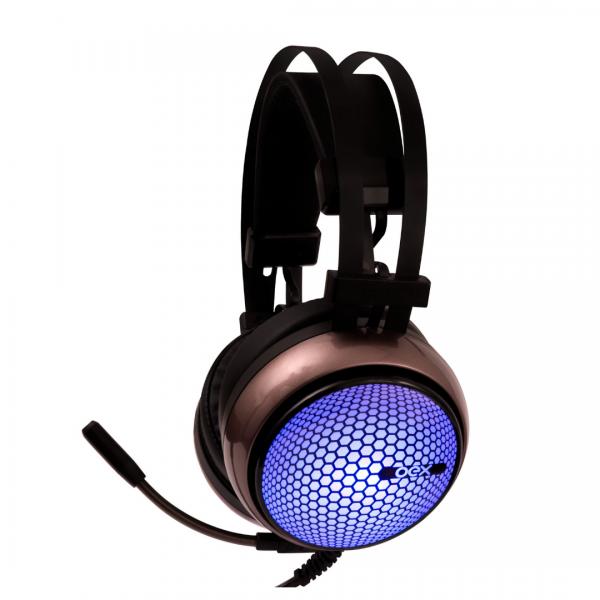 Headset hive HS-405 OEX Game