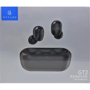 Fone de ouvido Haylou GT2  Bluetooh 5.0 - cód. 10182