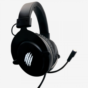 Headset Gamer Furious HS-410 OEX Game