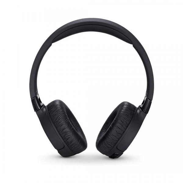 Fone de Ouvido JBL Bluetooth Tune 600BTNC