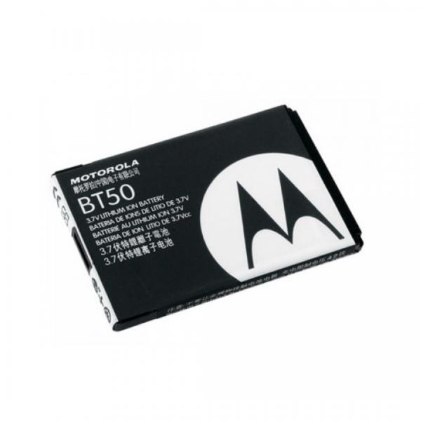 Bateria Motorola V360 BT50