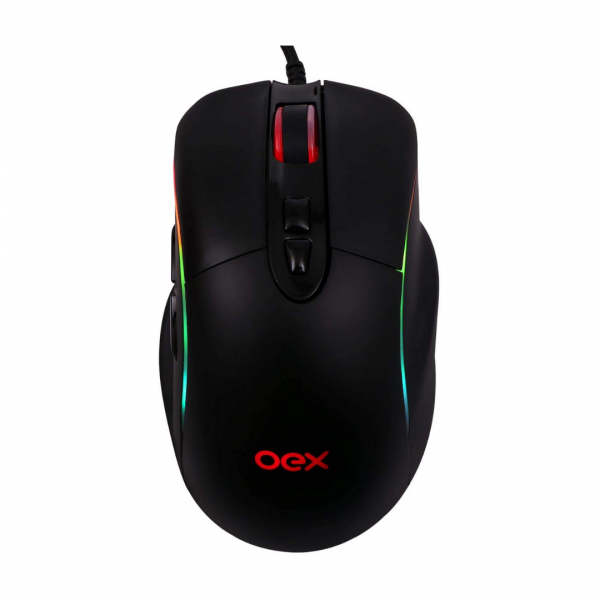 Mouse OEX Weapon MS317