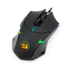 Mouse gamer Redragon Centrophorus 2 M601 RGB