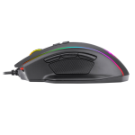 Mouse gamer Redragon Vampire M720 RGB