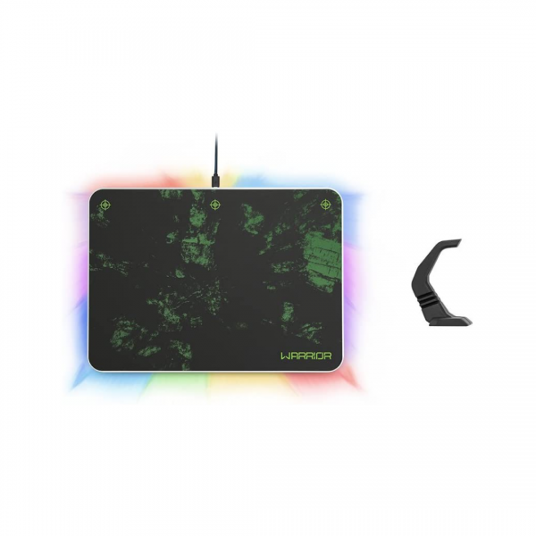 Mouse pad gamer Multilaser AC299