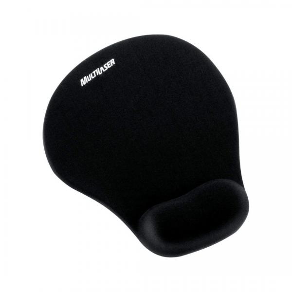 Mousepad Multilaser AC021