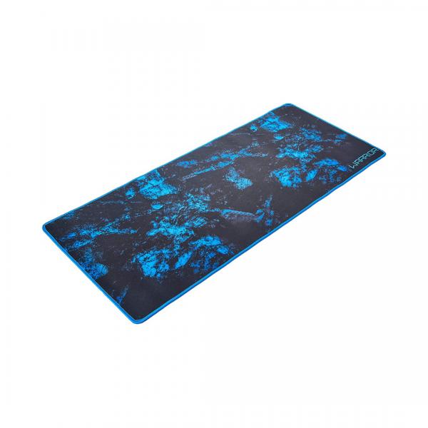 Mouse Pad Multilaser Azul AC303