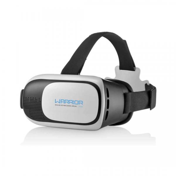 Óculos Virtual Multilaser Warrior JS080