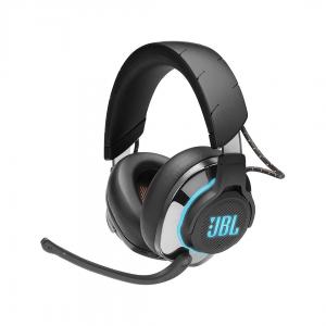 Fone de ouvido JBL Quantum 800 Preto