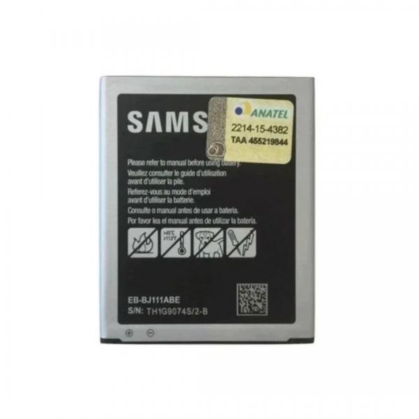 Bateria Samsung J1 ACE BJ110/111ABE