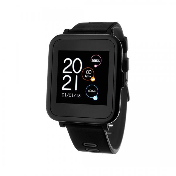 Smartwatch Multilaser P9079