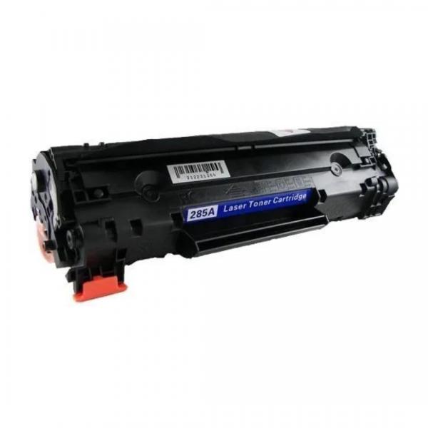 Toner HP CE285-A (1102/30/32/1212)