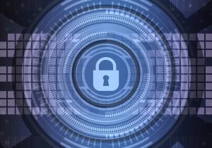 Dia da internet segura: como proteger seus dados do celular?