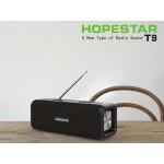 Caixa de som Hopestar T9