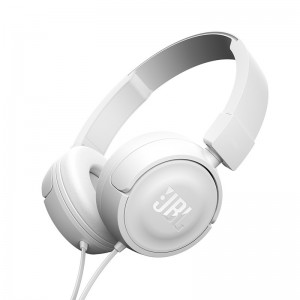 Headphone Jbl T450 Wht