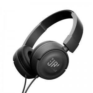 Headphone Jbl T450 Blk