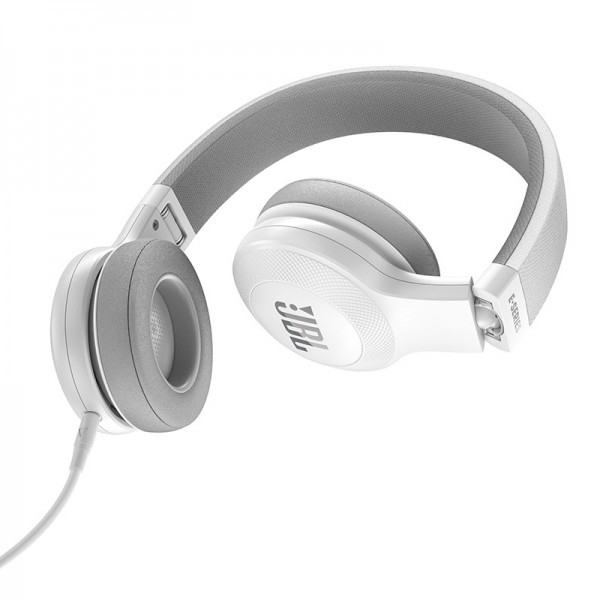 Headphone Jbl E35 Wth