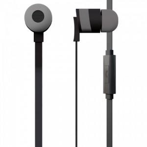Fone de Ouvido Intra Auricular Easy Black