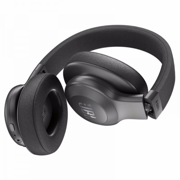 Headphone Jbl E55Bt Blk
