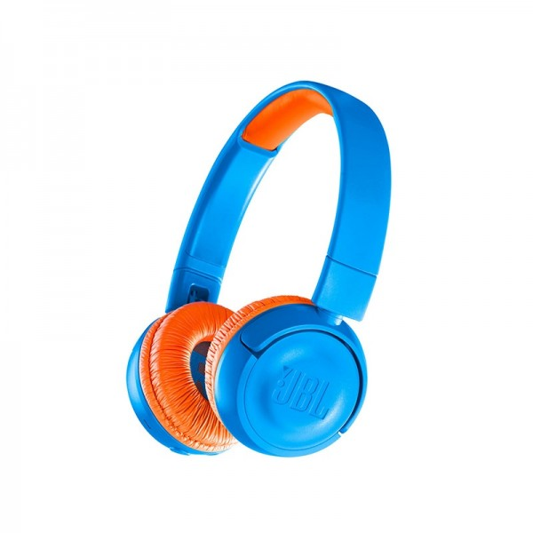 Headphone Jbl Jr300 Bt Uno