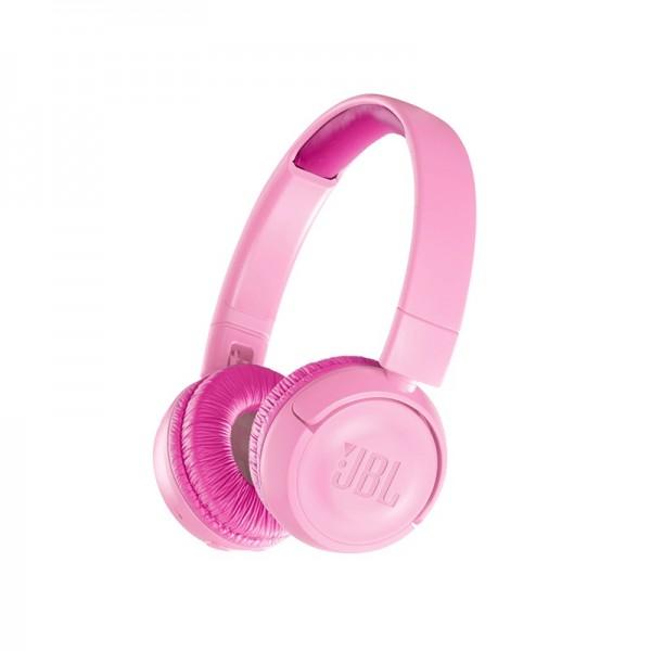 Headphone Jbl Jr300 Bt Pik