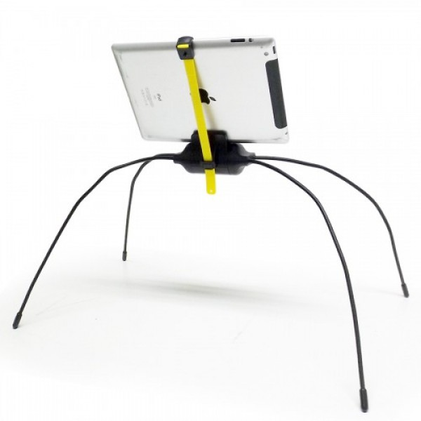Suporte Iwill Spider Stand