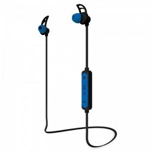 Fone de Ouvido Intra Auricular Harmony Azul