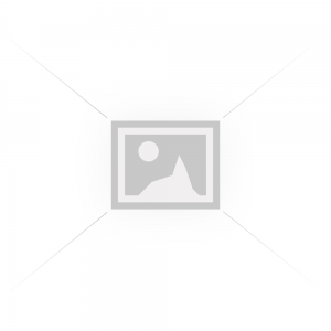 Caixa de som H Maston B28S Azul